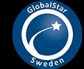 Företagsresor i Umeå och Global Star