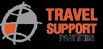 Företagsresor i Umeå och Travel Support Partners