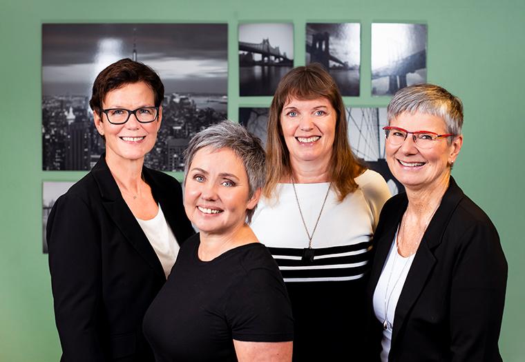 kontakt företagsresor i Umeå: Affärsresor