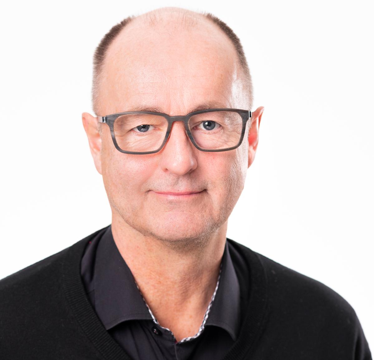 kontakt företagsresor i Umeå: Konferens